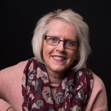 Councillor Angela Tyler
