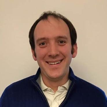 Councillor Rob WIlliams