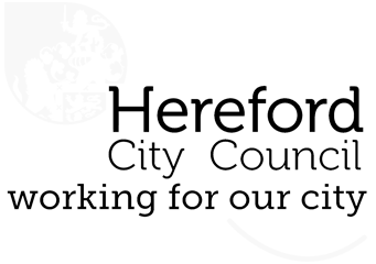 Hereford City Council Working For Our City