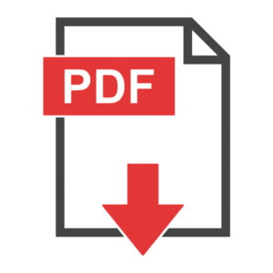 Privacy Policy PDF