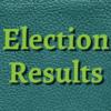 Election Results: Bobblestock & Newton Farm Wards